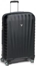 Легкий пластиковый чемодан Roncato UNO ZSL Premium 5167;01