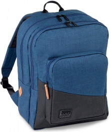 Рюкзак  для ноутбука 15,6 Roncato Adventure 414319;23