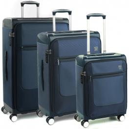 Комплект чемоданов Roncato New York 413080;23