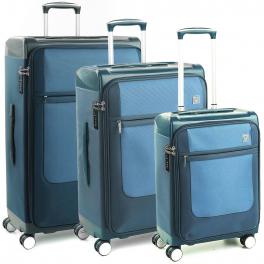 Комплект чемоданов Roncato New York 413080;33