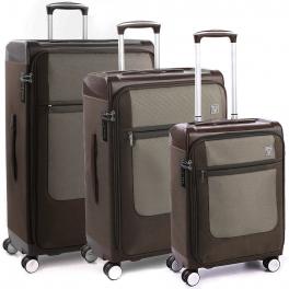 Комплект чемоданов Roncato New York 413080;45