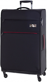 Легкий чемодан March Polo 2841;07