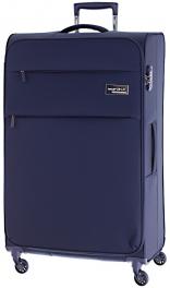 Легкий чемодан March Polo 2841;04