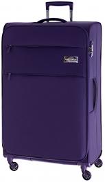 Легкий чемодан March Polo 2841;05