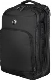 Рюкзак для ноутбука 17'' Volkswagen Transmission V00601;06