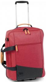 Сумка-чемодан Roncato Adventure 414313;09 красный
