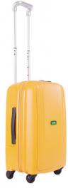 Желтый чемодан Lojel Streamline Lj-PP8S_Y