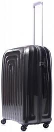 Легкий чемодан из поликарбоната Lojel Wave Lj-CF1239M_B