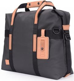 Мужская сумка Lojel Urbo Lj-EM4407_B