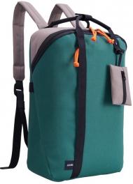 Рюкзак для ноутбука Lojel Tago Lj-EM16S_GNGR