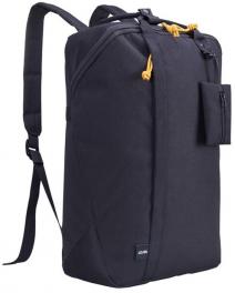 Рюкзак для ноутбука 13'' Lojel Tago Lj-EM16L_B
