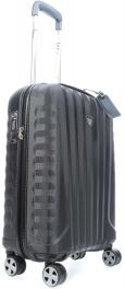 Легкий пластиковый чемодан Roncato E-LITE 5223;0101