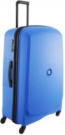 Огромный чемодан Delsey Belmont 3840830;22