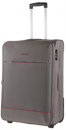 Польский чемодан Puccini Verona 2 5044;5