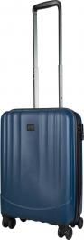 Супер прочный чемодан Cat Turbo 83572;157