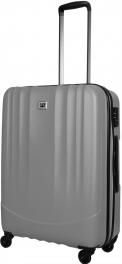 Супер прочный чемодан Cat Turbo 83088.65;141