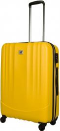 Супер прочный чемодан Cat Turbo 83088.65;42