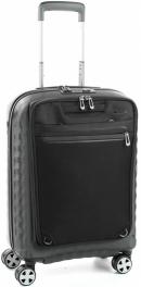 Легкий чемодан с рюкзаком Roncato Double 5146;0101