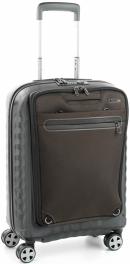 Легкий чемодан с рюкзаком Roncato Double 5146;0401