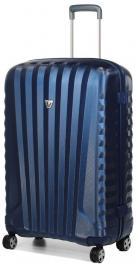 Легкий пластиковый чемодан Roncato UNO ZSL Premium 2.0 5465;0303