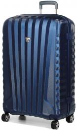 Легкий пластиковый чемодан Roncato UNO ZSL Premium 2.0 5466;0303