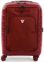 Легкий чемодан с рюкзаком Roncato D-BOX 5553;0109