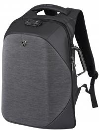 Рюкзак повседневный 15-15.6'' 2E-BPK63148BK Black