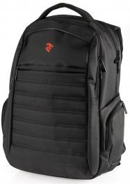 Рюкзак повседневный 16'' 2E-BPN416BK