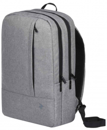Рюкзак повседневный 16'' 2E-BPN8516GR