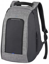 Рюкзак повседневный 16'' 2E-BPN63145GR