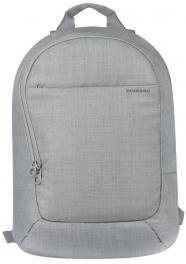 Рюкзак повседневный Tucano Rapido 15.6'' BKRAP-G
