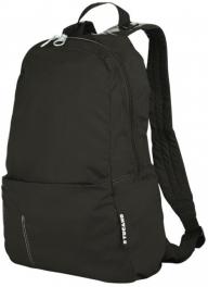 Рюкзак повседневный Tucano Compatto XL Packable BPCOBK