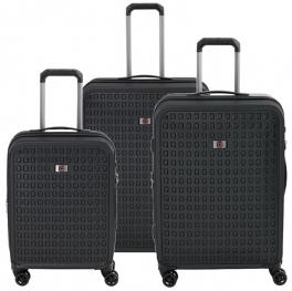 Комплект чемоданов WENGER Matrix 604349