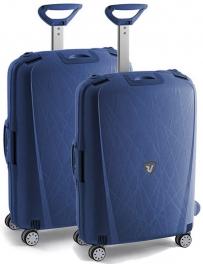 Комплект итальянских чемоданов Roncato Light 500710;83