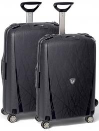 Комплект итальянских чемоданов Roncato Light 500710;01