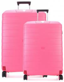 Комплект чемоданов  Roncato BOX 2.0 5540;2161