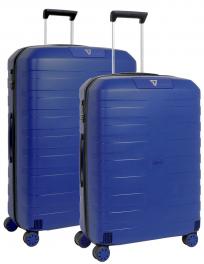 Комплект чемоданов  Roncato BOX 2.0 5540;0183