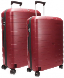 Комплект чемоданов  Roncato BOX 5510;0109