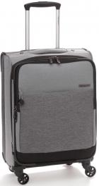 Легкий чемодан Hedgren Walker HWALK08WEX;012