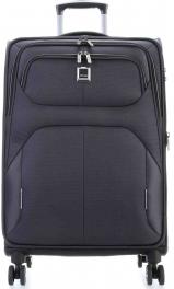 Легкий чемодан Titan Nonstop Ti382404;04