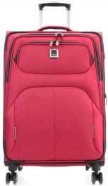 Легкий чемодан Titan Nonstop Ti382404;10