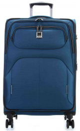 Легкий чемодан Titan Nonstop Ti382404;22
