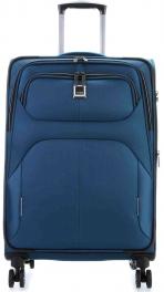 Легкий чемодан Titan Nonstop Ti382405-22