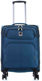 Легкий чемодан Titan Nonstop Ti382406-22
