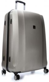 Чемодан из поликарбоната Titan Xenon Ti809404;40