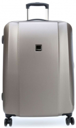Чемодан из поликарбоната Titan Xenon Deluxe Ti816404;40
