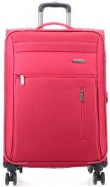 Легкий чемодан Travelite CAPRI TL089849;10