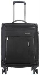 Легкий чемодан Travelite CAPRI TL089847;01