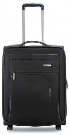 Легкий чемодан Travelite CAPRI TL089807;01