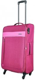 Легкий чемодан Travelite Delta TL089248;17